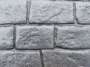 Old English Cobble